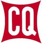 CQLOGO-feature
