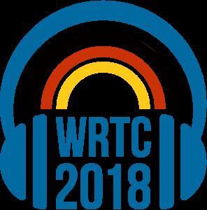 wrtc-2018