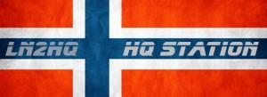 ln2hq-norsk-flagg-LN2HQ-HQ-STATION